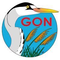 logo GON