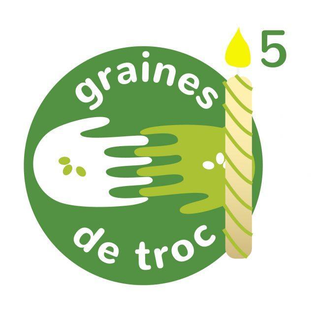 http://www.grainesdetroc.fr/