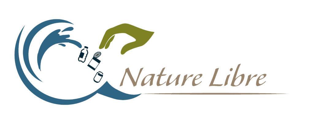 logo Nature Libre