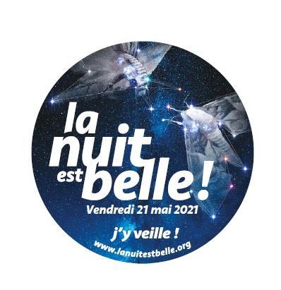 logo-nuitestbelle