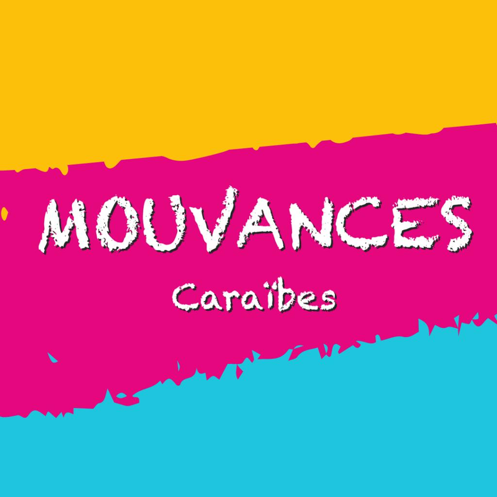 Association Mouvance Caraibes