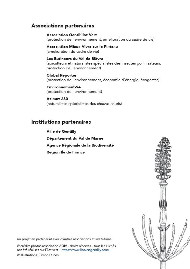 Projet OCBO (page 3)