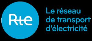 RTE - Le réseau de transport d'électricité