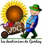 Les Jardiniers de Groslay