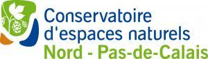 Conservatoire d'espaces naturels Nord Pas-de-Calais