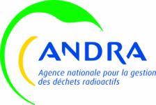 Andra - Centre de Meuse - Haute-Marne
