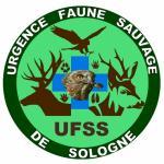 Urgence Faune Sauvage de Sologne
