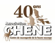 Association CHENE