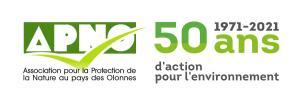 Association pour la Protection de la Nature au Pays des Olonnes