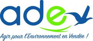 Association de Défense de l'Environnement en Vendée
