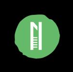 Nemeton - Le Biolab de Grenoble