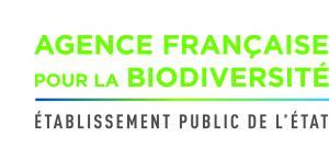 Agence française pour la biodiversité - Direction régionale Bourgogne - Franche Comté