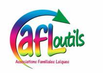Association Familiale Laïque du réseau national CNAFAL