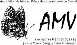 Association de mise en valeur des sites naturels de Glomel