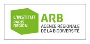 Agence régionale de la biodiversité en Île-de-France