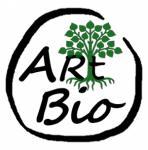 Art Bio
