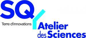Atelier des sciences