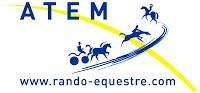 ATEM Rando Equestre