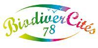 BiodiverCités 78