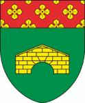 Ville de Jouars-Pontchartrain