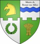 Mairie de Bessay sur Allier