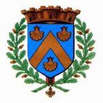 Ville de Brou-sur-Chantereine