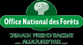 Direction générale de Office National des Forêts