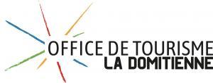 Office de Tourisme La Domitienne