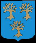 Mairie de Boisset-et-Gaujac
