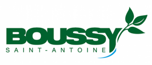 Ville de Boussy-Saint-Antoine