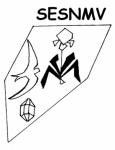 Société d'étude des sciences naturelles du Mantois et du Vexin