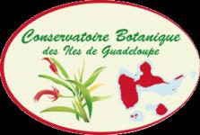 Conservatoire botanique des îles de Guadeloupe