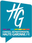 Conseil départemental de la Haute-Garonne