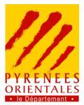 Conseil Départemental des Pyrénées-Orientales
