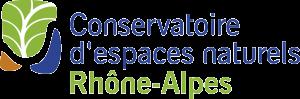 Antenne de l'Ain du Conservatoire d'espaces naturels Rhône-Alpes