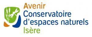 Conservatoire d'espaces naturels Isère