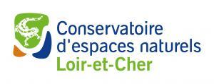 Conservatoire d'espaces naturels de Loir-et-Cher