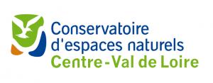 Conservatoire d'espaces naturels Centre-Val de Loire