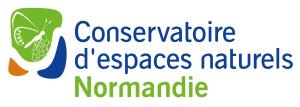 Conservatoire d'espaces naturels de Normandie