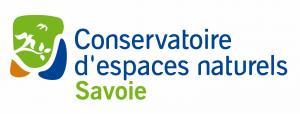 Conservatoire d'espaces naturels de Savoie