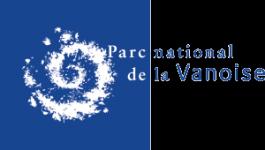 Parc national de la Vanoise - Secteurs de Maurienne