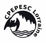 CPEPESC Lorraine