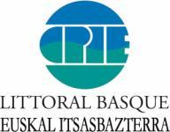 CPIE Littoral basque Euskal Itsasbazterra