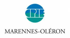 IODDE - CPIE Marennes Oléron