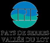 CPIE Pays de Serres-Vallée du Lot