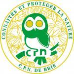 CPN de Brie-Comte-Robert