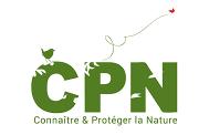 Fédération Connaître et Protéger la Nature