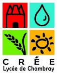 Centre de Ressources et d'Éducation à l'Environnement du Lycée agricole de Chambray