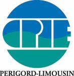 CPIE Périgord-Limousin