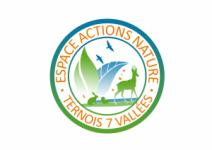 Espace Actions Nature